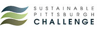 Sustainable Pittsburgh challenge